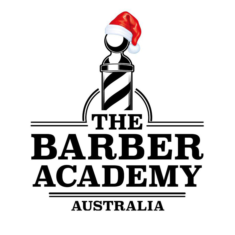 The Barber Academy